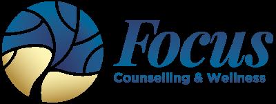 Focus Counselling & Wellness Goulburn